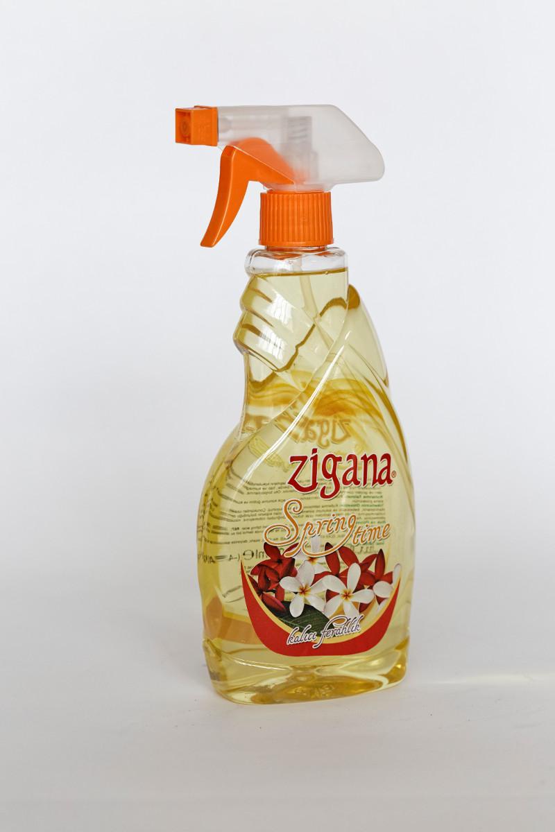 Zigana Oda Parfümü Spring Time