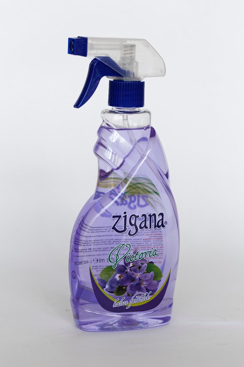 Zigana Oda Parfümü Victoria